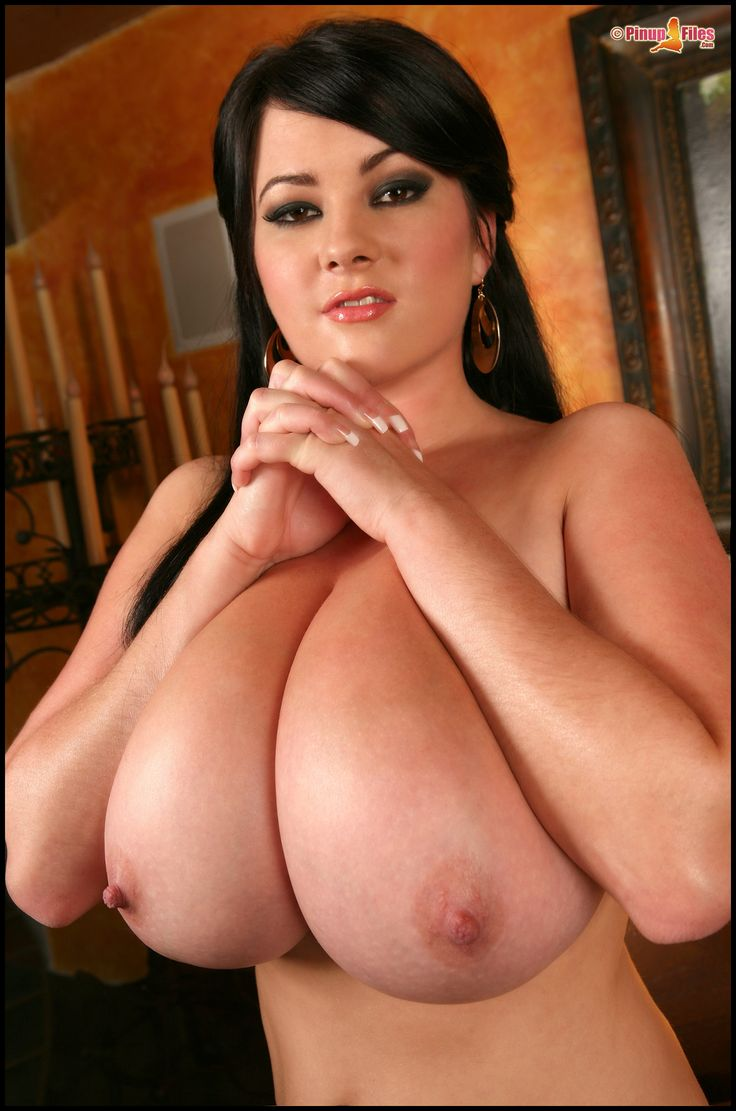 Bbwmatch Glory Foxxx