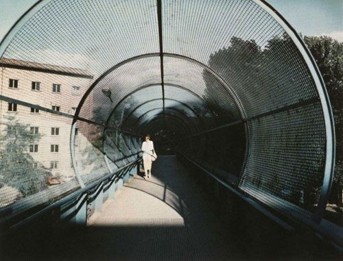 Photos by Luigi Ghirri.