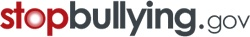 stopbullying.gov Everything you could want to know about bullying including prevention, how to respond, and much much more! Great reference site!!