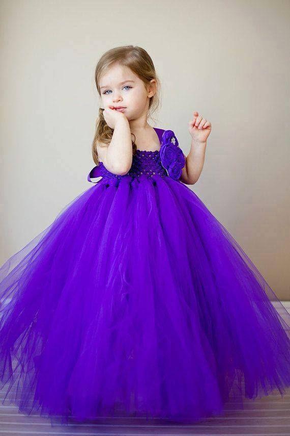Mejores 15 imágenes de pajesitos en Pinterest | Ropa de niña pequeña ...