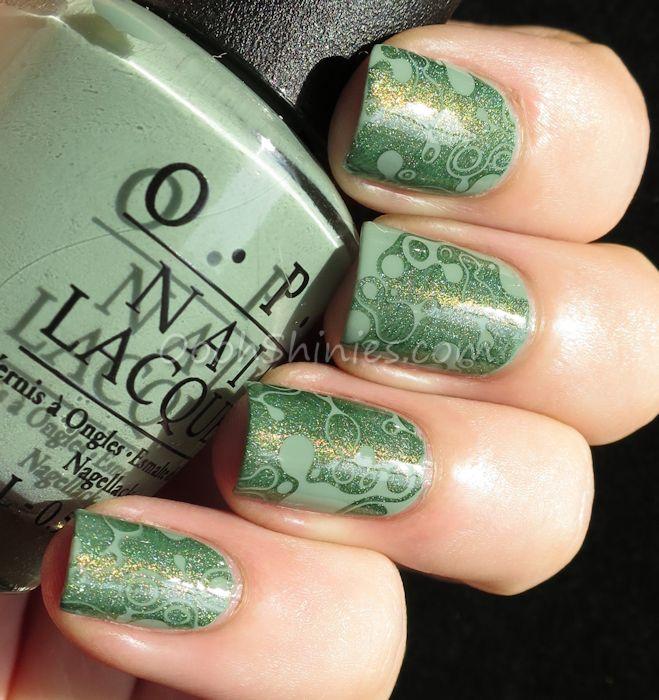 987 mejores imágenes de Nails en Pinterest | Esmalte para uñas ...
