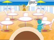 Cele mai frumoase joculete din categoria jocuri bataie la cotroceni http://www.jocuripentrufete.net/taguri/jocuri-goofy sau similare