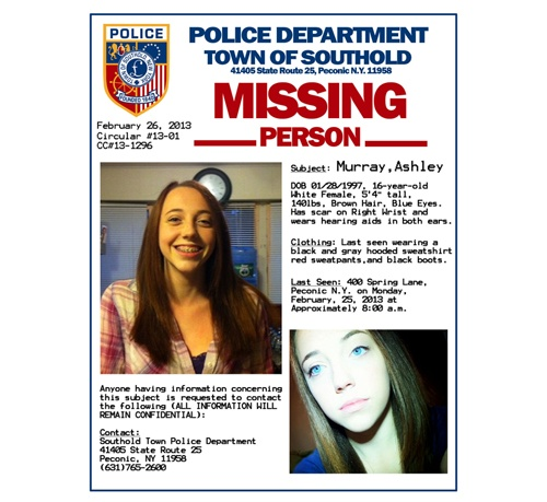 174 best Missing Children Alert! images on Pinterest Missing - funny missing person poster