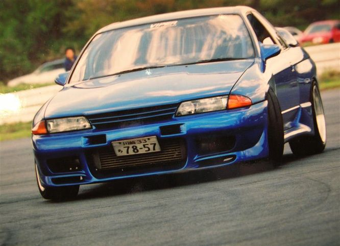 80s & 90s japan car pictures in 2020 | Japan cars, Car ...