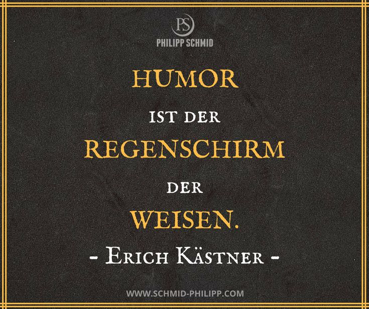 1327 best quotes images on Pinterest A quotes, Dating and Qoutes - sprüche von erich kästner