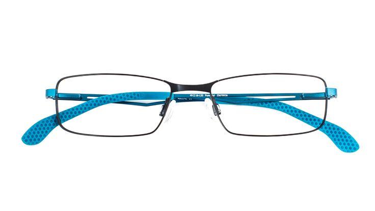 PUMA gafas - PUMA 14