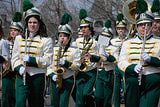 What Counts as an Extracurricular Activity for College Admissions?