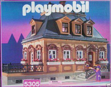 HD wallpapers maison moderne des playmobil comparateur prixmaison moderne wiki