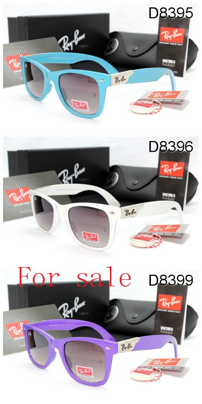 ray ban eyeglass frames discount  wholesale rayban sunglasses,buy cheap rayban sunglasses online,discount rayban rayban eyeglasses,rayban
