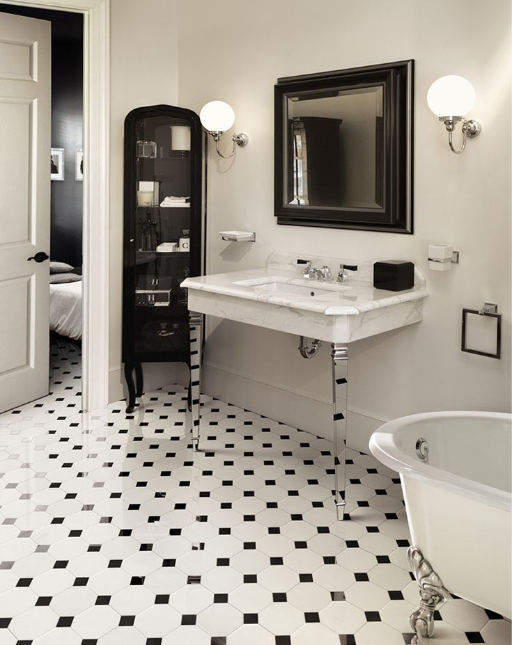 Collection of marble élite floors and wall coverings