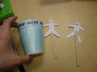 12 best bible kids- naaman images on pinterest | bible activities ... - Bible Story Coloring Pages Naaman