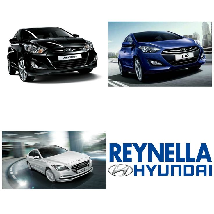 The Hyundai Accent, i30 And Genesis Win Australia's Best Cars Awards 2015  We are delighted to inform you that the Hyundai Accent, i30 and Genesis all won Australia's Best Cars Awards in 2015 for their respective categories.  Click here to learn more... http://archive.aweber.com/reynellahyundai/JAw9K/h/The_Hyundai_Accent_i30_And.htm