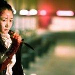 La brutalidad con que Zhangke Jia representa el homicidio en Un toque de pecado revela una contemplación atemorizada de la respuesta a la opresión.