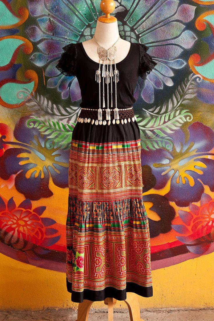 Best images about being hmong on pinterest