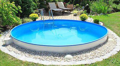 Checkliste - Pool Inbetriebnahme und die richtige Wasserpflege zum Saisonstart | eBay