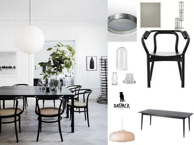 44 best My Little Home Blog Style images on Pinterest