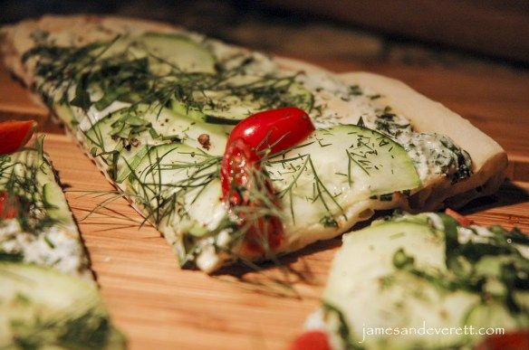 cucumber_pizza_2
