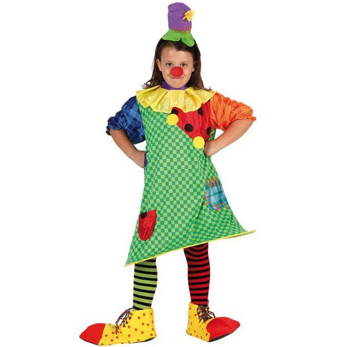 80 best images about f te foraine et cirque sur pinterest carrousels ballon d 39 or et playmobil - Deguisement petite fille ...