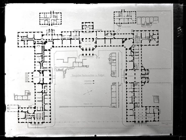 Belvoir castle floor plan 83 best images about fabulous for Top rated floor plans