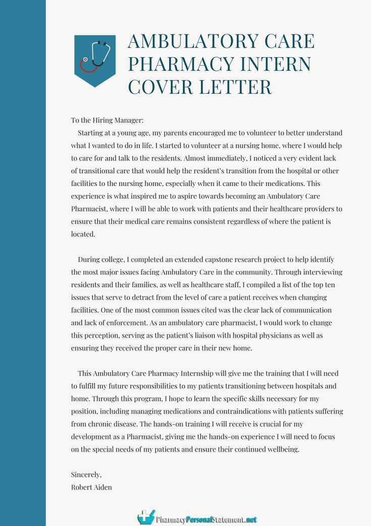 professional college essay editor sites for college