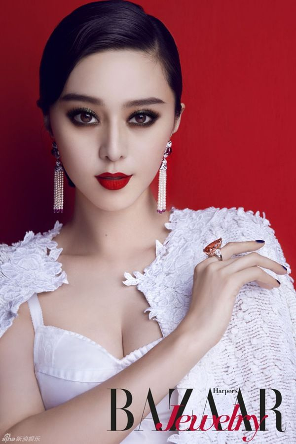 Discover ideas about Chinese Actress - pinterest.com