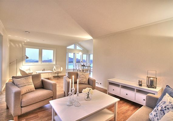 Block Watne selger huset Granli på Bleikmyr i Haugesund