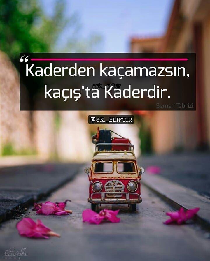 Kaçış'ta Kaderdir  . ⚪ ⚫ ⚪ ⚫ #Allah #merhamet #hzmuhammed #namaz #nasip #huzur #kuran #inşirah #din #islam #mekke #hadis #dua #mevlana #Allahcc #tevekkül #dua #bismillah #melek #kunfeyekun #amin #elhamdulillah #dertetmeduaet #sevgi #kitapkurdu #ayetler #ilim #kitap #istanbul #hayat #nasip #kader