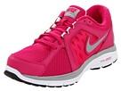 Nike Dual Fusion Run (Fireberry)