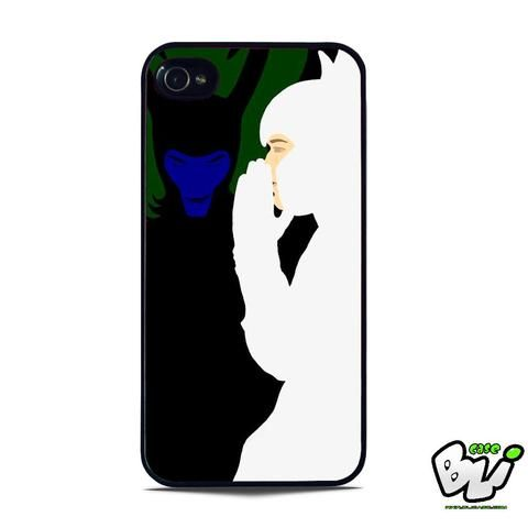 Loki Thor Funny Wicked iPhone 5   iPhone 5S Case