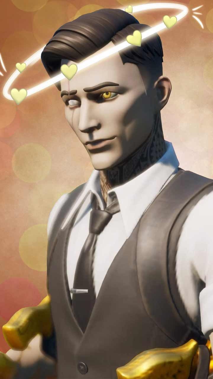 Midas Fortnite Skin Phone Wallpaper Download Hd Backgrounds For Iphone Android Lock Screen In 2020 Funny Phone Wallpaper Art Wallpaper Iphone Iphone Background