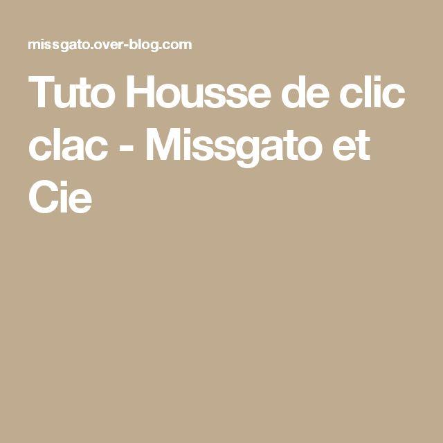 Les 176 meilleures images propos de d co sur pinterest for Housses de clic clac ikea