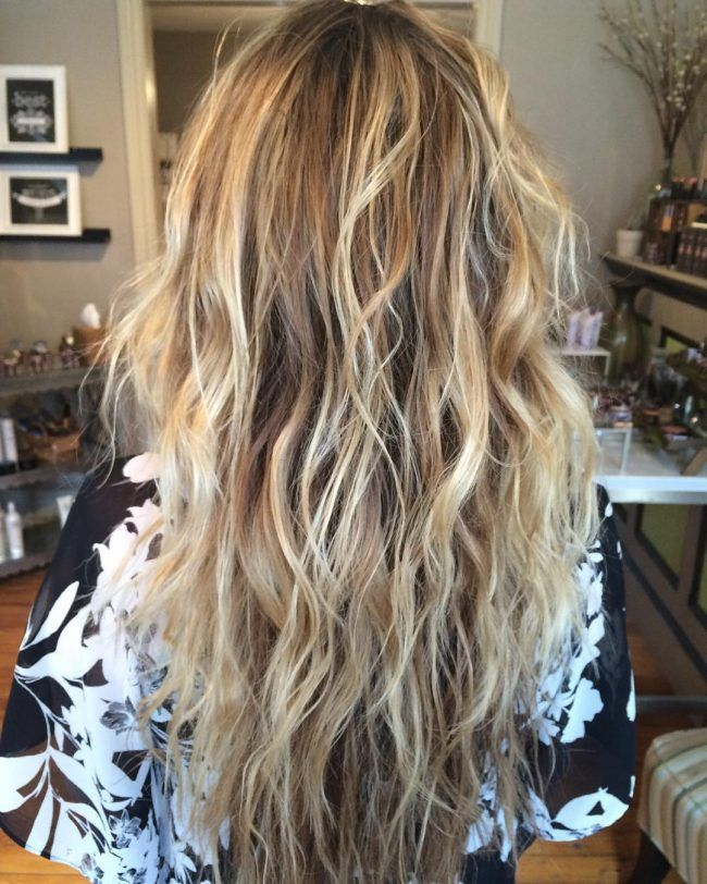 Highlighted Beach Waves                                                                                                                                                                                 More