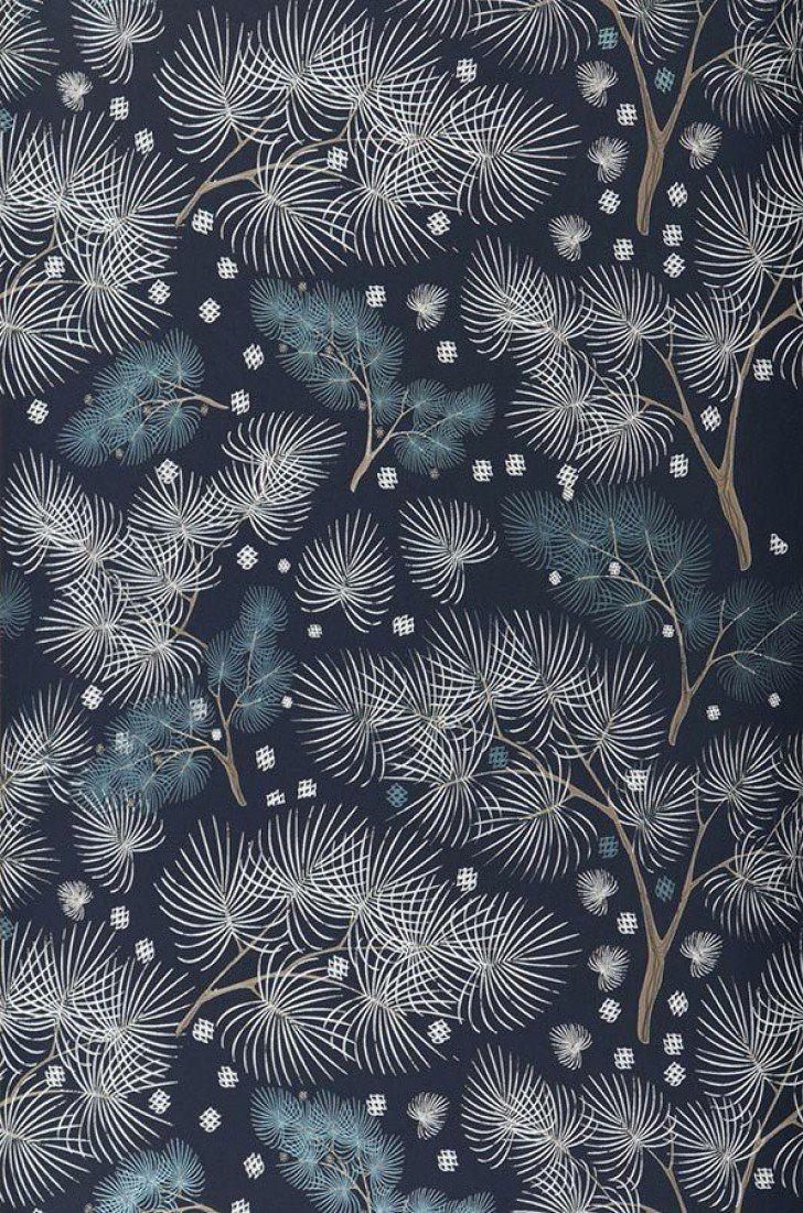 Tawia   Papier peint romantique   Motifs du papier peint   Papier peint des années 70