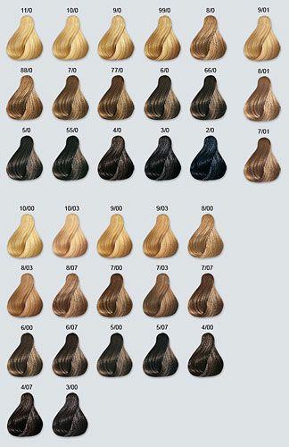 112 best wella koleston perfect images on pinterest hair