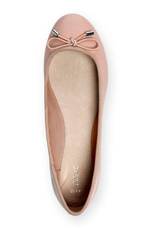 Buy Split Sole Ballerinas from the Next UK online shop