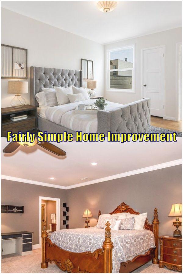 Uncover Living Room Interior Design Tips And Hints In 2020 Interior Design Living Room Interior Design Interior Design Advice