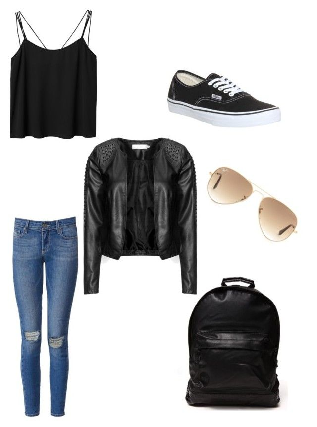 My style for this kind of weather by @dededeea1998 on Polyvore