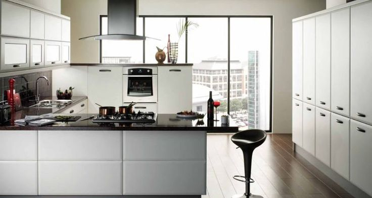 5 Reasons Why a Solid Surface Countertop Makes for a Fuss-Free Kitchen Experience. - House of Countertops WhatsApp or call Stone Amperor (Kitchen Countertop Supplier Singapore) at +65 8816 4404 to find out more today! #kitchen #interiordesign #kitchendesign #kitchencabinet #kitchentop #kitchencountertop #countertop #quartz #marble #granite #solidsurface #diningtable #coffeetable