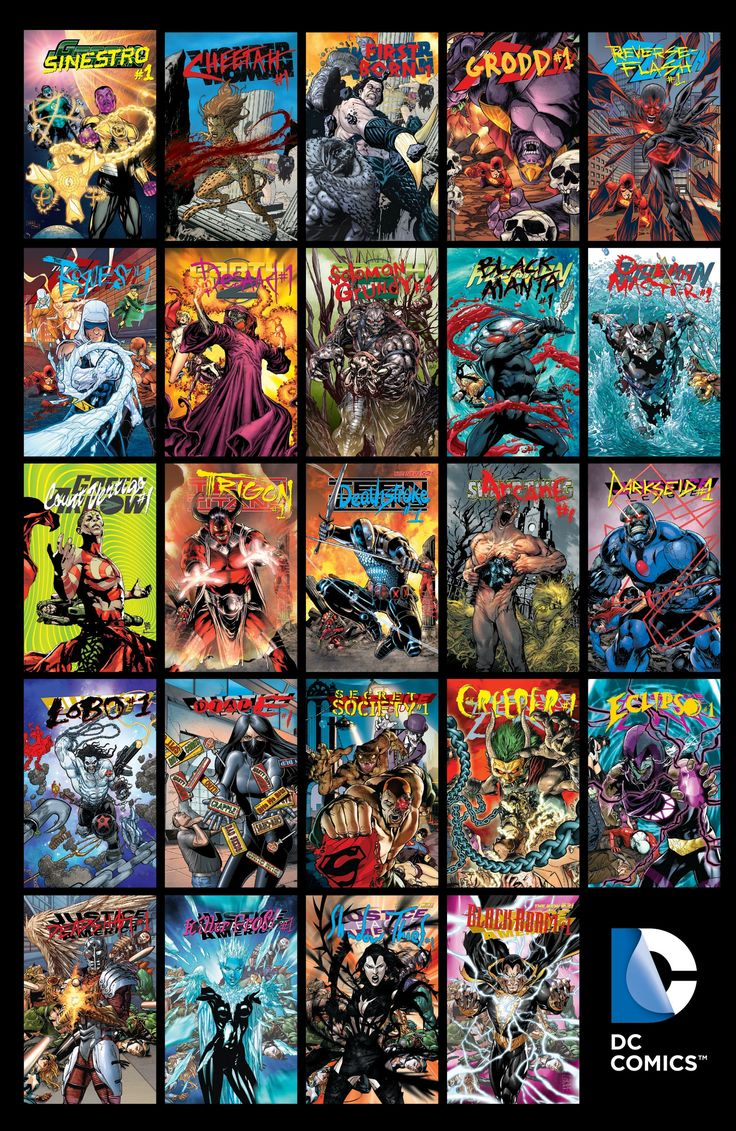 78 best channel 52 images on Pinterest | Channel, Comic book and ...