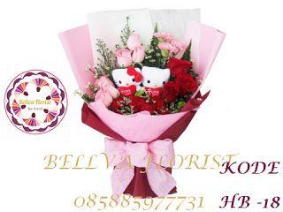 http://www.bliblibunga.com/p/toko-bunga-di_4.html