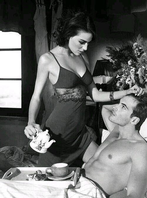 sogno erotico meetic.fr sign in