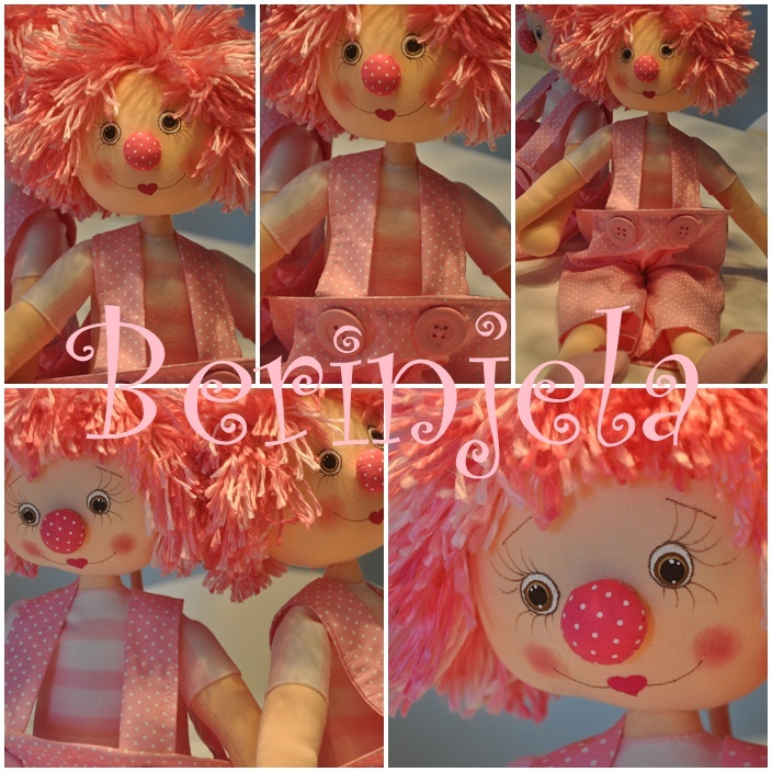 392 best raggedy annie images on Pinterest | Fabric dolls, Raggedy ...