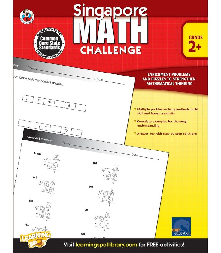 31 best my carson dellosa holiday wish list images on pinterest cdwish13 get ready to take the math challenge common core standards accelerate math expectations fandeluxe Gallery