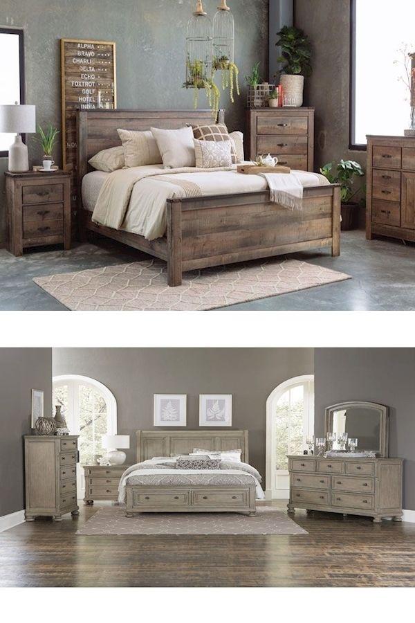 Bed Furniture Near Me Bedroom Furniture Direct Buy Ottoman In 2020 Cheap Bedroom Furniture Sets Buy Bedroom Furniture Cheap Bedroom Furniture