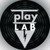 PLAY LAB(52)-DJ K I M M Y-Trap Mix(21-5-2016) by play lab on SoundCloud