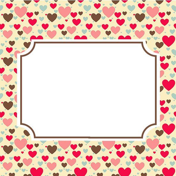 Tags Editáveis para baixar, editar e imprimir - Cantinho do blog Layouts e Templates para Blogger