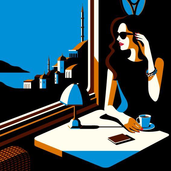 432 best Dessin images on Pinterest Photo poses, Posing guide and - dessiner sa maison en ligne