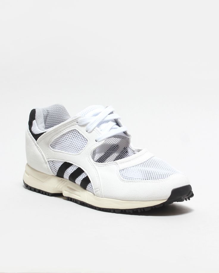Naked - Supplying girls with sneakers - adidas EQT Racing OG W