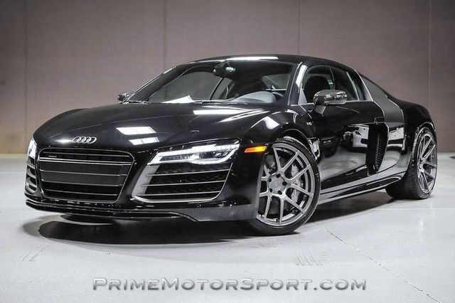 Car brand auctioned:Audi R8 V10 plus 2014 Car model audi r 8 v 10 plus 6 speed full leather adv 1 whls larini exhaust View http://auctioncars.online/product/car-brand-auctionedaudi-r8-v10-plus-2014-car-model-audi-r-8-v-10-plus-6-speed-full-leather-adv-1-whls-larini-exhaust/