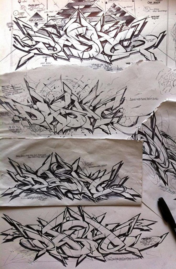 17 best ideas about graffiti drawing on pinterest banksy. Black Bedroom Furniture Sets. Home Design Ideas